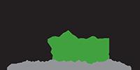 Optic Visaje Art Logo