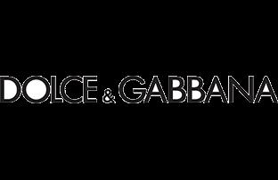 Dolge Gabbana Logo